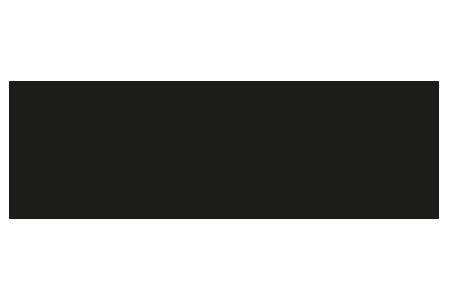 john derian logo