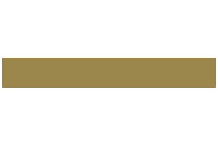 nina campbell logo