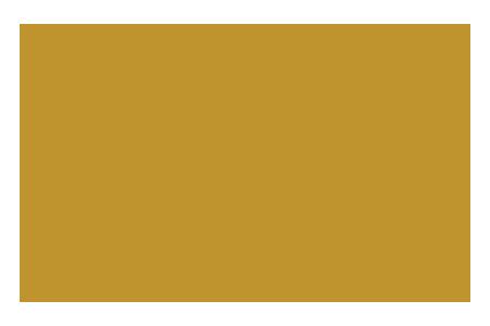 orchids lux logo