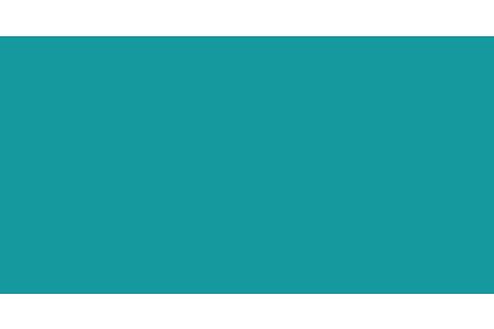 osborne and little logo